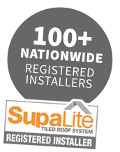 Nationwide Registered Installers